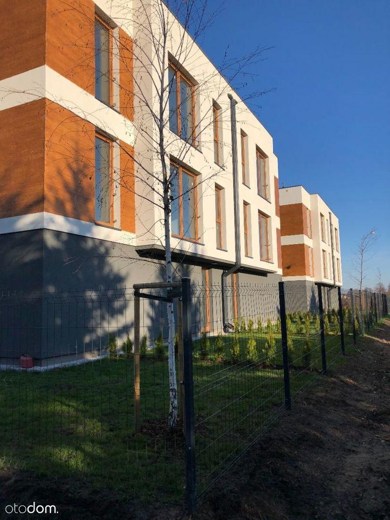 Inwestycja deweloperska, Warszawa, Wawer - Foto 3