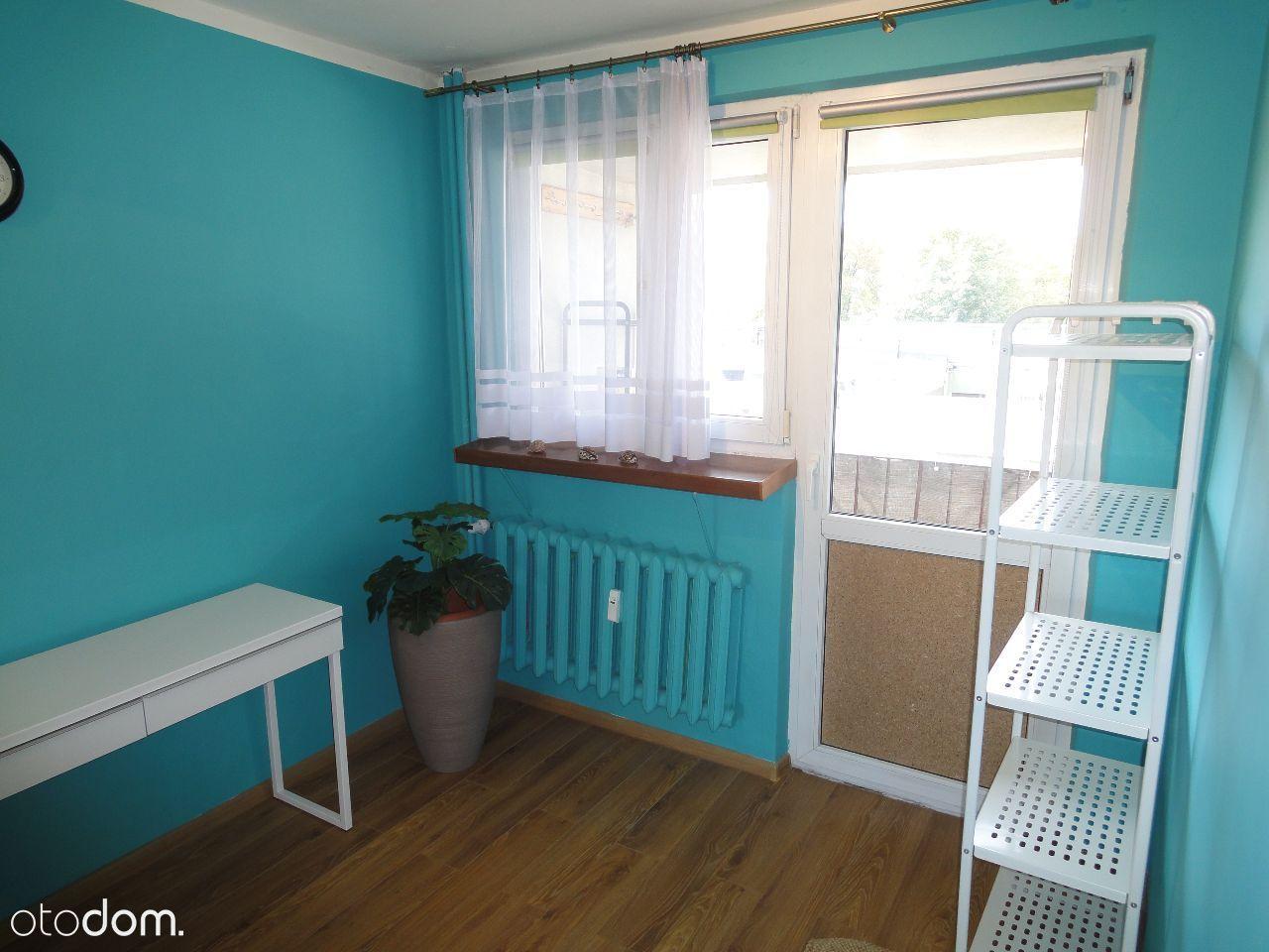 Mieszkanie na sprzedaż, Częstochowa, Ostatni Grosz - Foto 3