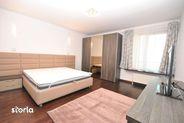 Apartament de inchiriat, București (judet), Berceni - Foto 11