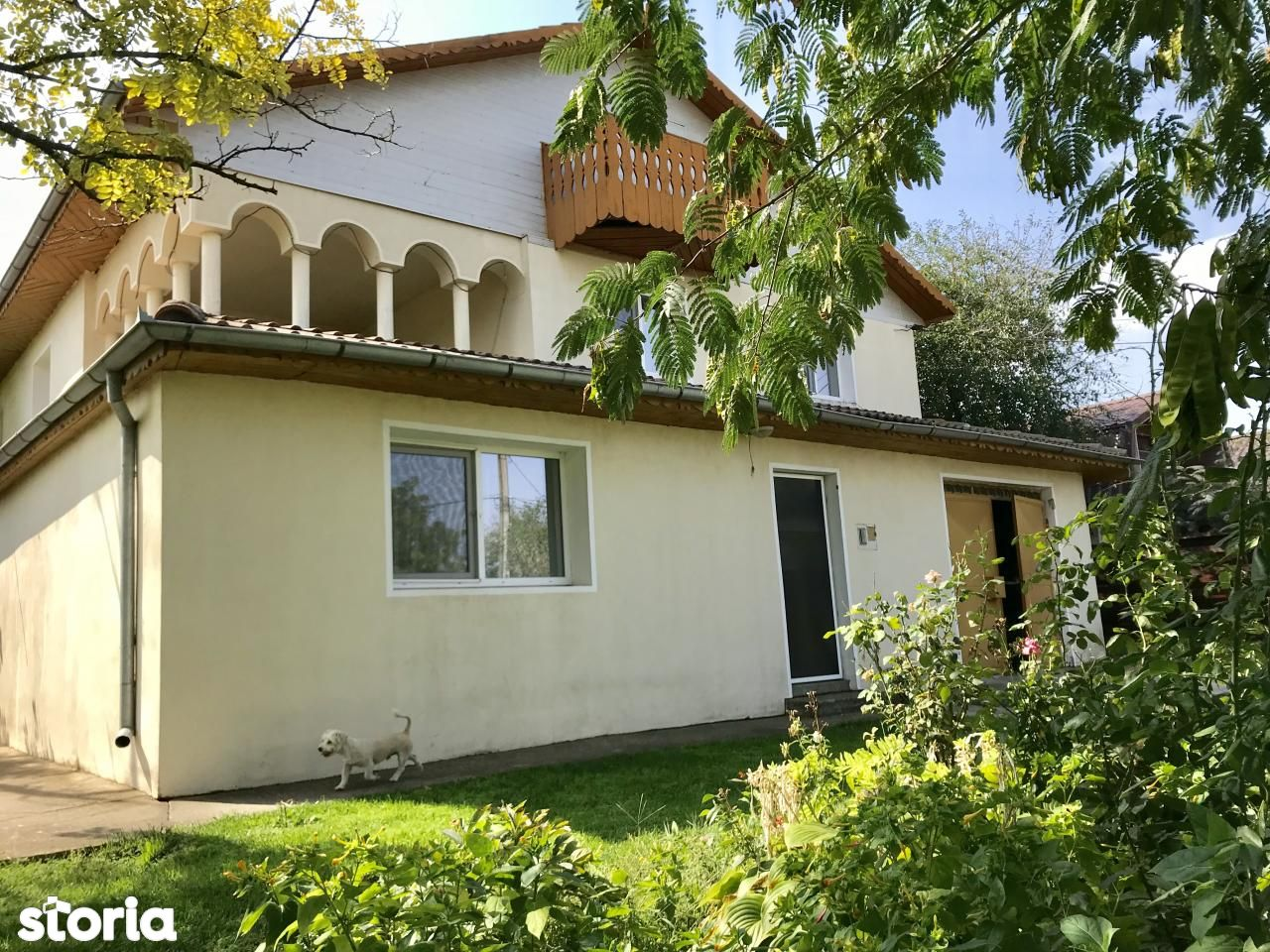 Casa de vanzare, Tulcea (judet), Tulcea - Foto 3