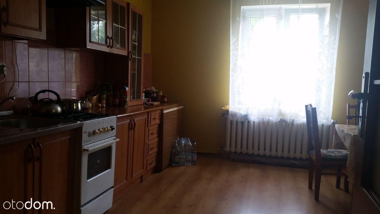 Dom na sprzedaż, Niemojki, łosicki, mazowieckie - Foto 9