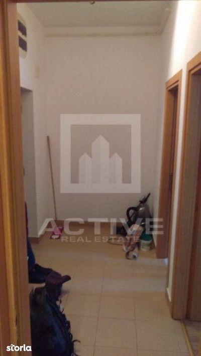 Apartament de inchiriat, Cluj (judet), Plopilor - Foto 3