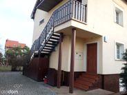 Dom na sprzedaż, Bydgoszcz, Fordon - Foto 16