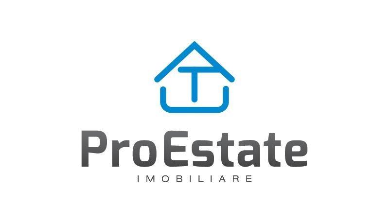 ProEstate