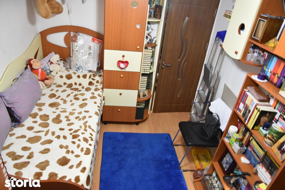 Apartament de vanzare, Constanța (judet), Inel 2 - Foto 13