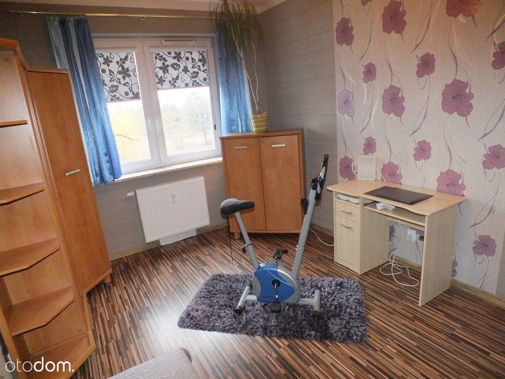 Mieszkanie na sprzedaż, Bydgoszcz, Osiedle Leśne - Foto 10