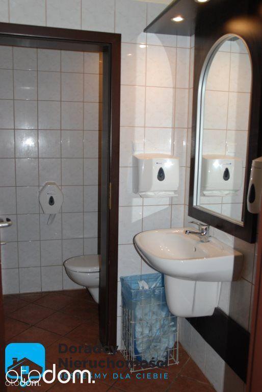 Lokal użytkowy na sprzedaż, Wrocław, dolnośląskie - Foto 9