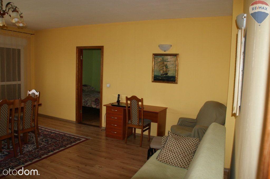 Dom na sprzedaż, Komorzno, kluczborski, opolskie - Foto 7