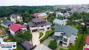 Casa de inchiriat, Ilfov (judet), Strada Troiței - Foto 7