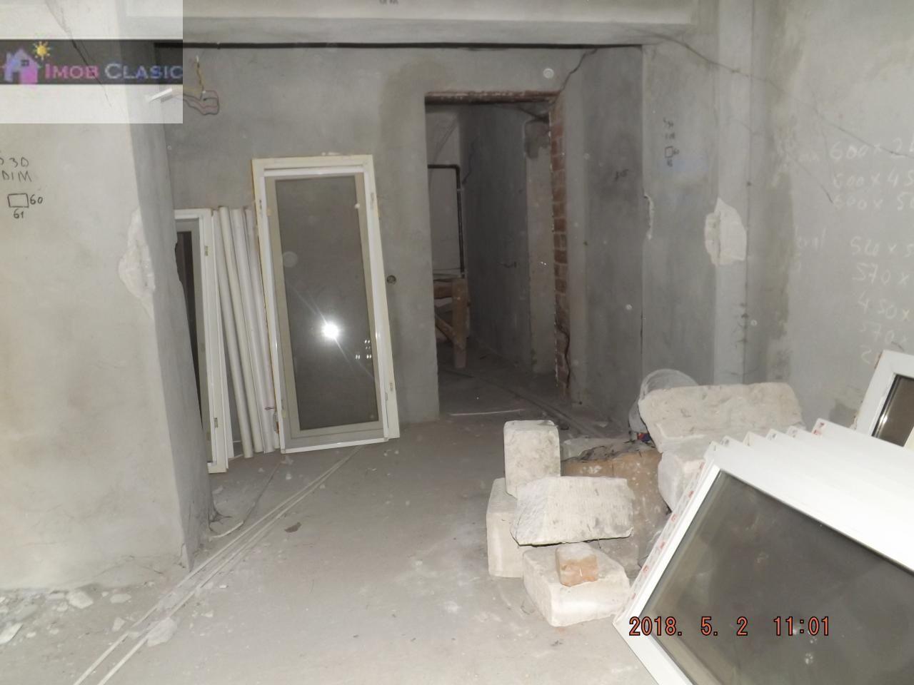 Casa de vanzare, Dâmbovița (judet), Strada Doctor Benone Georgescu - Foto 10