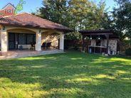 Casa de vanzare, Satu Mare (judet), Satu Mare - Foto 10