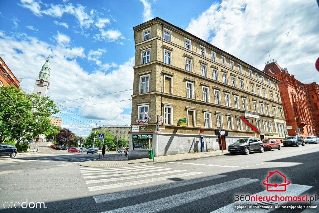 Lokal użytkowy na sprzedaż, Szczecin, zachodniopomorskie - Foto 4