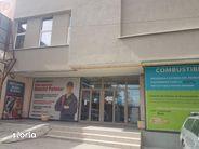 Spatiu Comercial de vanzare, Cluj (judet), Strada Aurel Vlaicu - Foto 4