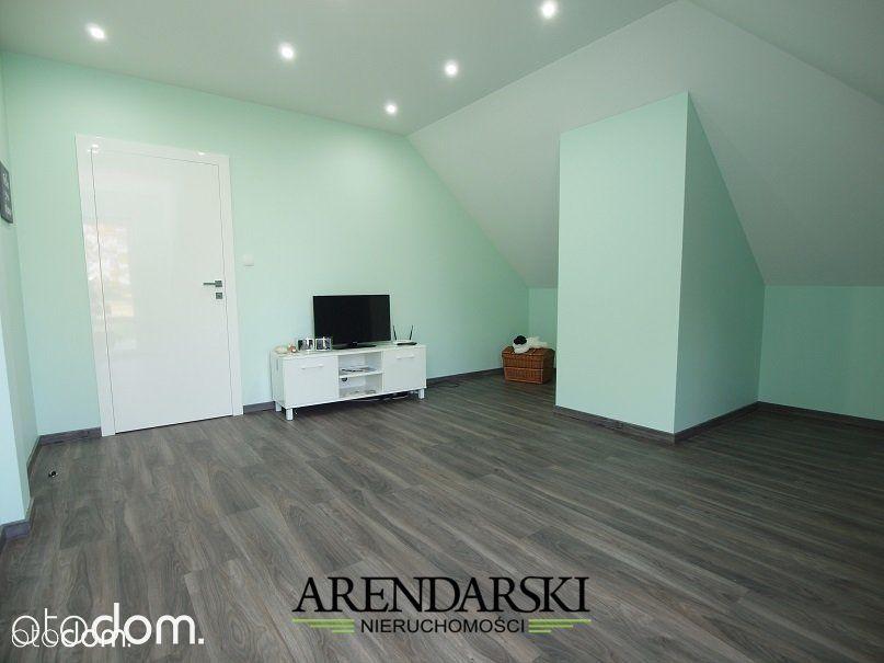 Dom na sprzedaż, Gorzów Wielkopolski, lubuskie - Foto 19