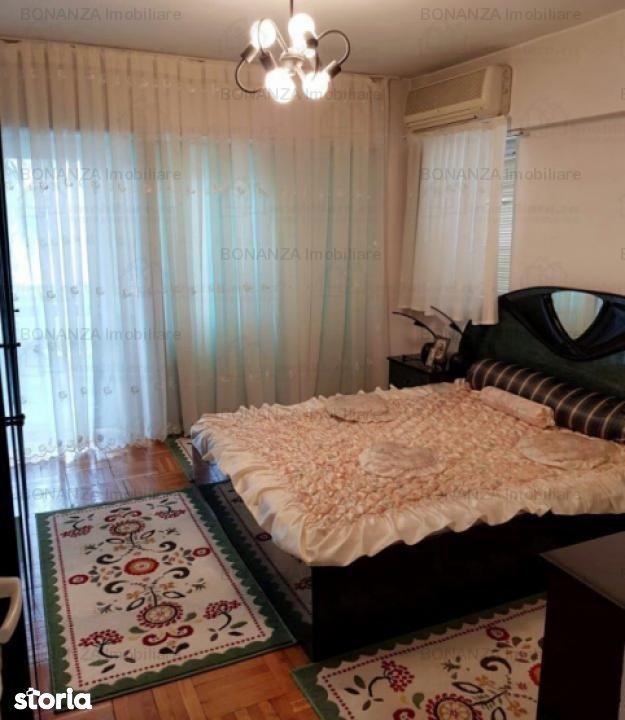 Apartament de vanzare, București (judet), Pasajul Mărășești - Foto 1