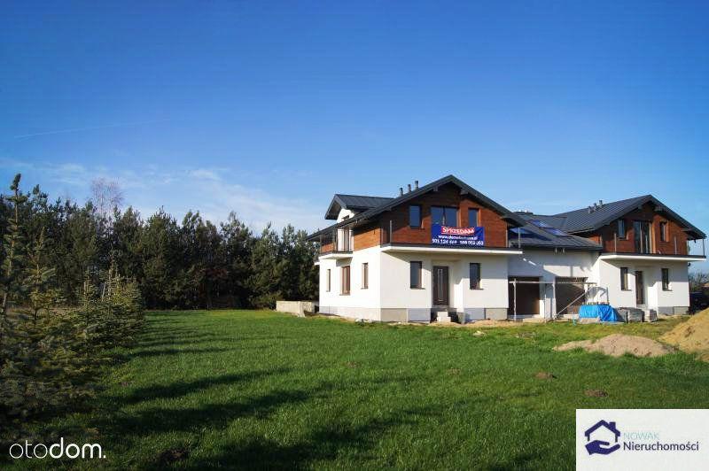 Dom na sprzedaż, Kozłówka, lubartowski, lubelskie - Foto 6