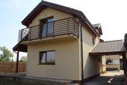 Casa de vanzare, Arad (judet), Grădiște - Foto 1