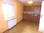 Dom na sprzedaż, Nowogrodziec, bolesławiecki, dolnośląskie - Foto 7