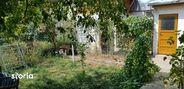 Casa de vanzare, Prahova (judet), Lupeni - Foto 9