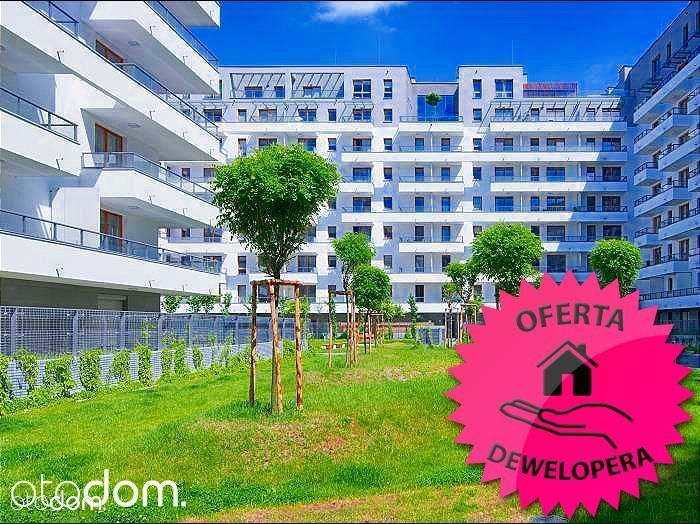 Mieszkanie na sprzedaż, Warszawa, Wola - Foto 14