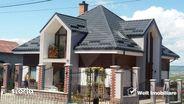 Casa de vanzare, Cluj (judet), Someșeni - Foto 2