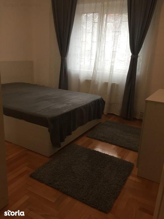 Apartament de inchiriat, Bucuresti, Sectorul 1, Aviatiei - Foto 2