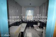 Lokal użytkowy na sprzedaż, Zrębice, częstochowski, śląskie - Foto 5