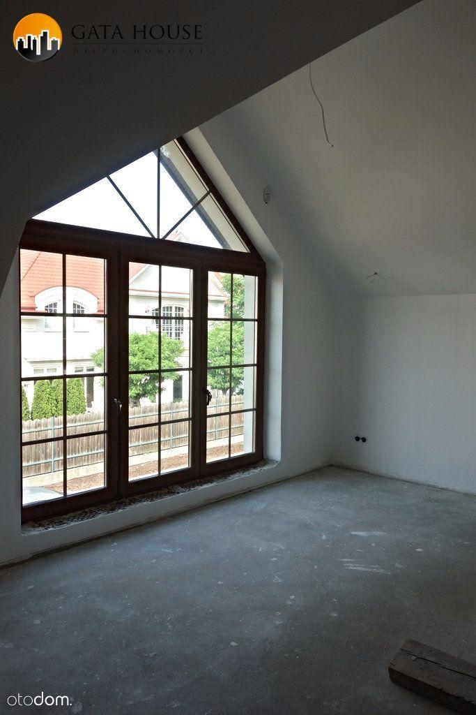 Dom na sprzedaż, Warszawa, Wilanów - Foto 11
