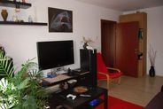 Apartament de vanzare, Bucuresti, Sectorul 6, Crangasi - Foto 3