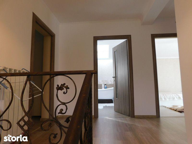 Casa de vanzare, Cluj (judet), Mărăști - Foto 12