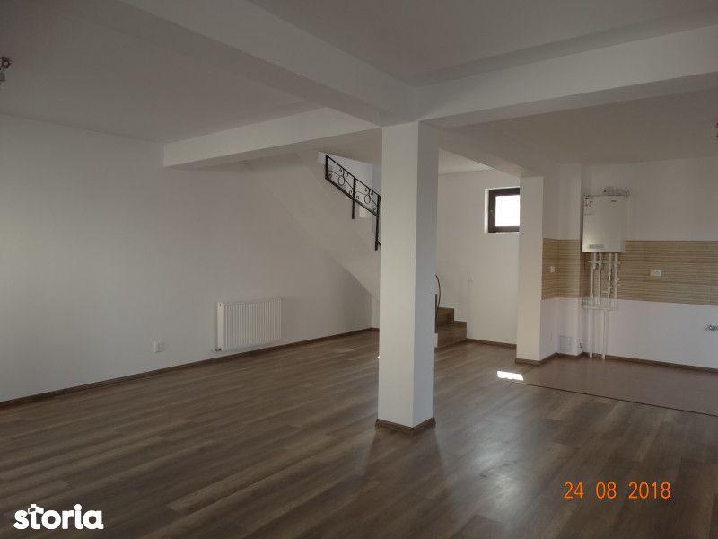 Casa de vanzare, Ilfov (judet), Strada Iederei - Foto 4