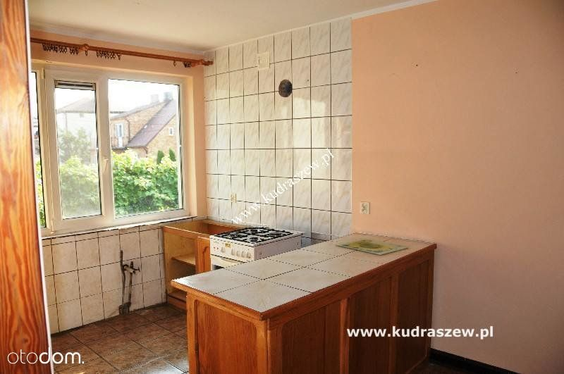 Dom na sprzedaż, Augustów, augustowski, podlaskie - Foto 4
