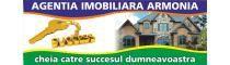 Aceasta apartament de vanzare este promovata de una dintre cele mai dinamice agentii imobiliare din Botosani: Agentia Imobiliara Armonia