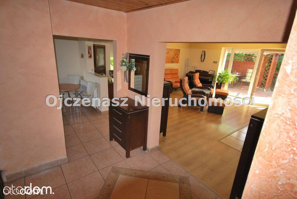 Dom na sprzedaż, Białe Błota, bydgoski, kujawsko-pomorskie - Foto 18