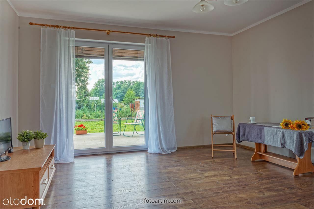 Dom na sprzedaż, Samborowo, ostródzki, warmińsko-mazurskie - Foto 2