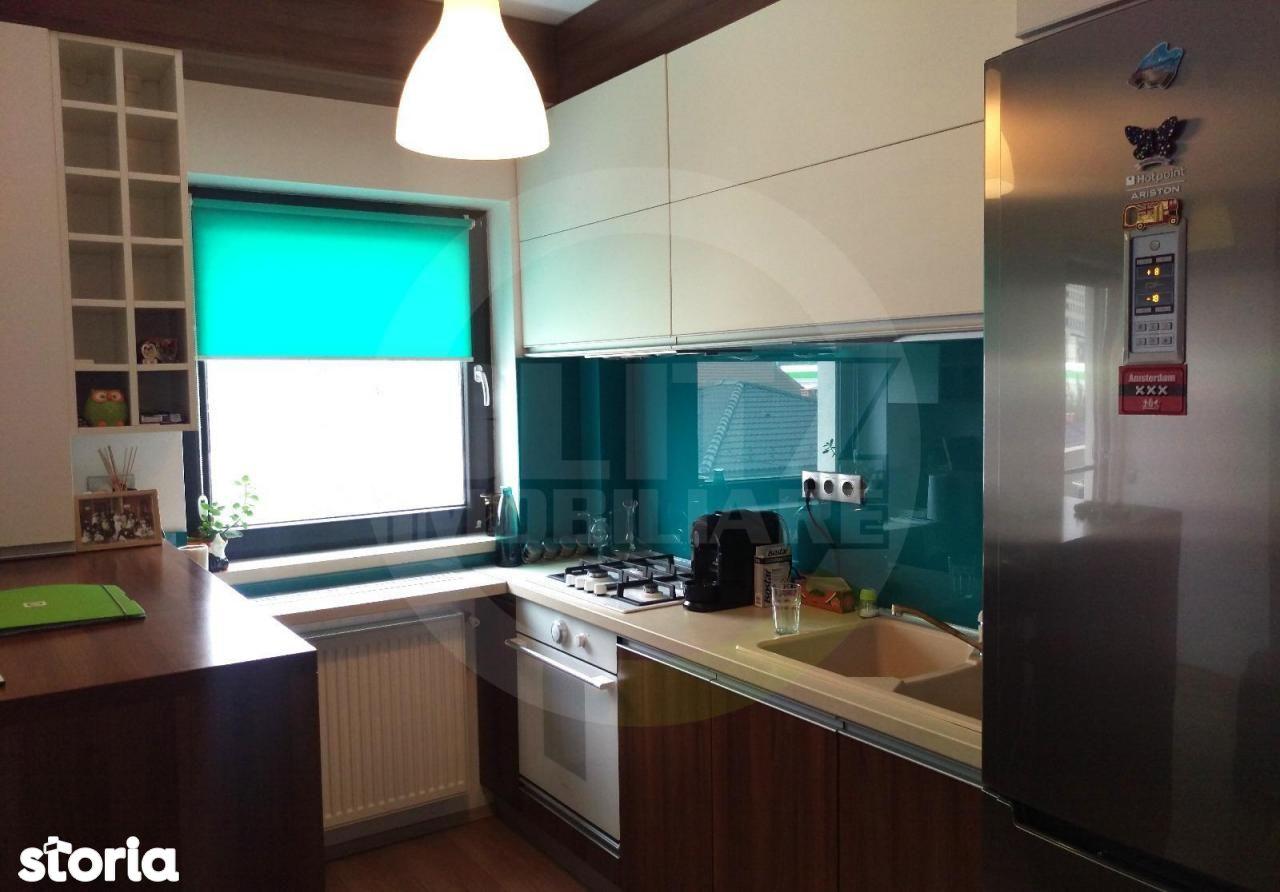 Apartament de vanzare, Cluj-Napoca, Cluj, Zorilor - Foto 4