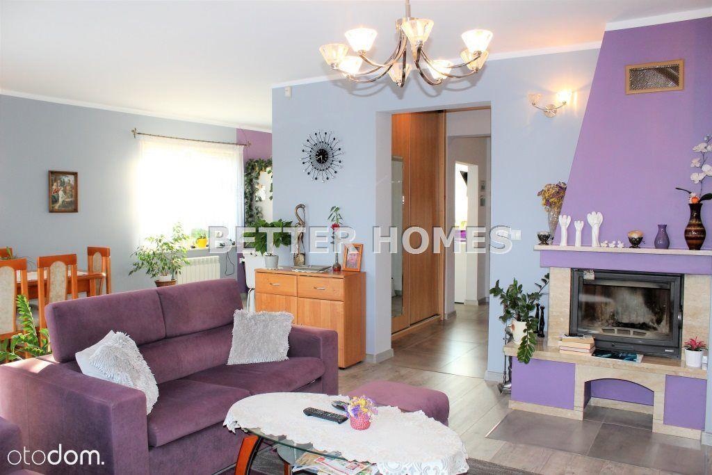 Dom na sprzedaż, Głogowo, toruński, kujawsko-pomorskie - Foto 1