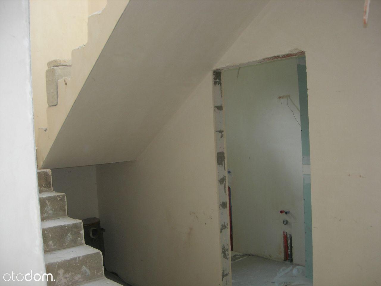 Dom na sprzedaż, Smolec, wrocławski, dolnośląskie - Foto 14