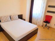 Apartament de inchiriat, Constanța (judet), Pescărie - Foto 6