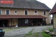 Dom na sprzedaż, Jelenia Góra, dolnośląskie - Foto 3