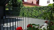 Apartament de inchiriat, București (judet), Piata Romana - Foto 15