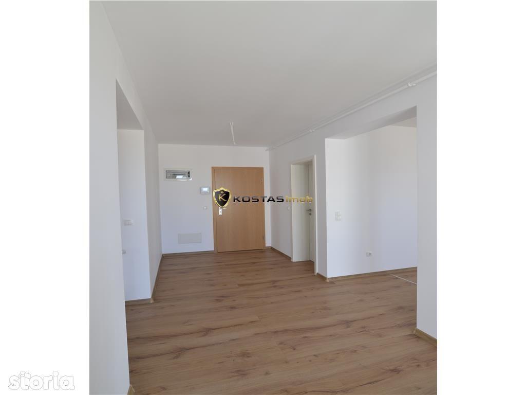 Apartament de vanzare, Brașov (judet), Strada Ștefan Baciu - Foto 12