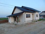 Casa de vanzare, Sabareni, Giurgiu - Foto 12