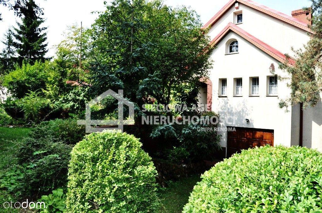 Dom na sprzedaż, Gołubie, kartuski, pomorskie - Foto 7