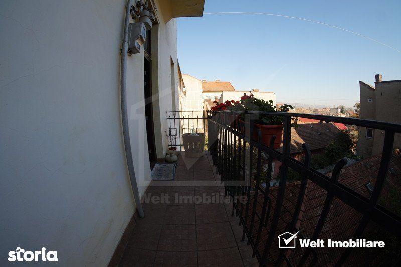 Apartament de vanzare, Cluj (judet), Gruia - Foto 13
