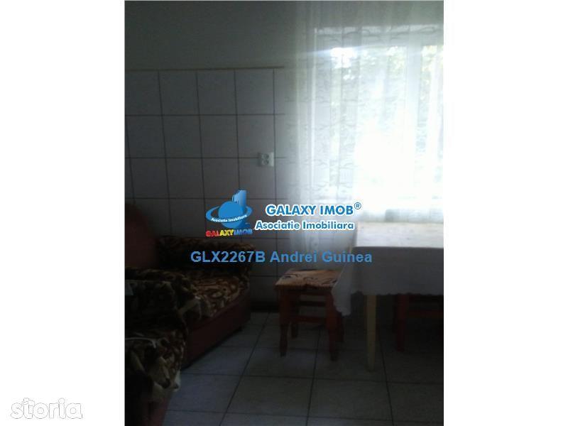 Apartament de vanzare, Ilfov (judet), Strada Sfântul Gheorghe - Foto 6
