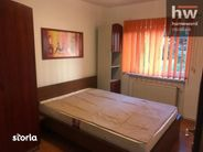 Apartament de inchiriat, Cluj (judet), Strada Jupiter - Foto 6