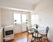 Apartament de inchiriat, București (judet), Bulevardul Mircea Vodă - Foto 14