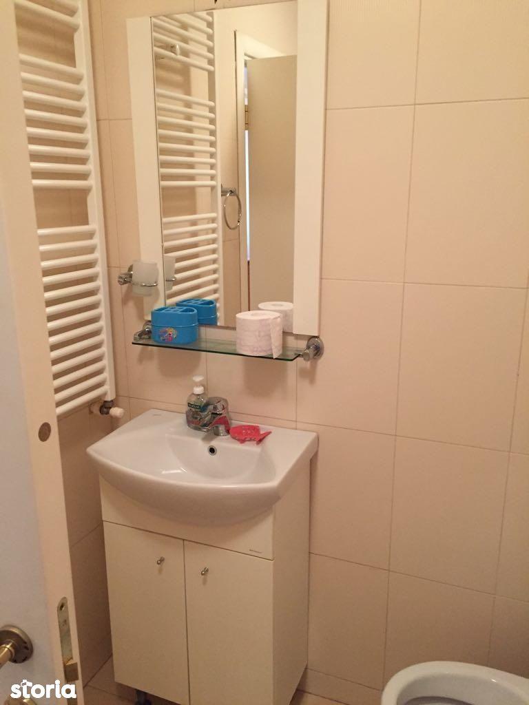 Apartament de inchiriat, Constanța (judet), Aleea Pietonală - Foto 4
