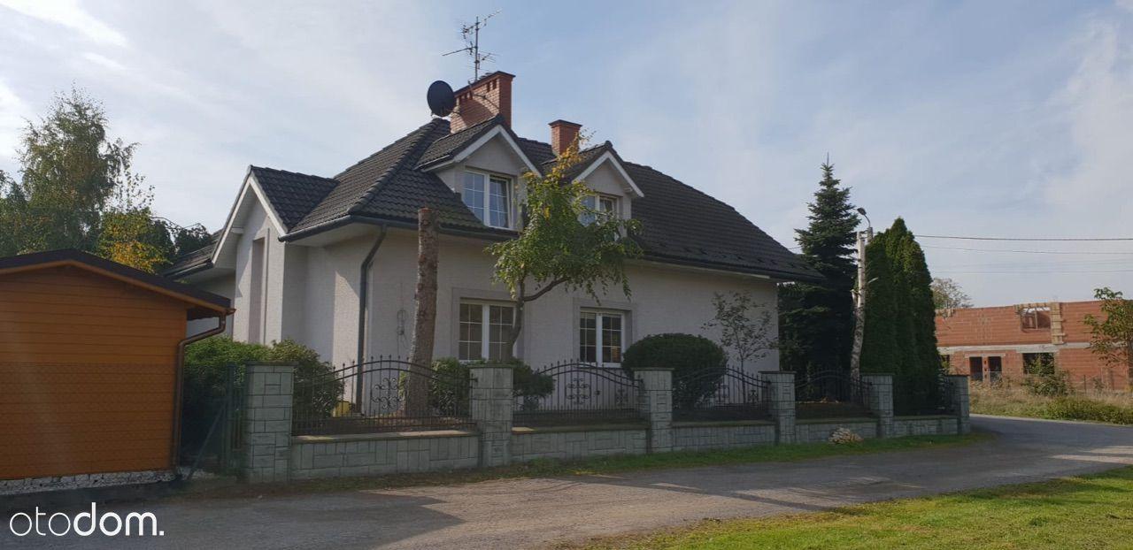 Dom na sprzedaż, Bielsko-Biała, Komorowice Śląskie - Foto 3
